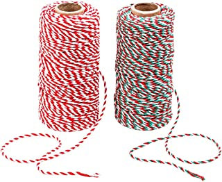 Best red and green string Reviews