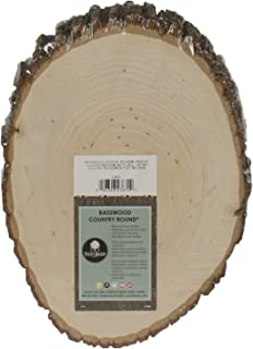 Best basswood oval plaque Reviews