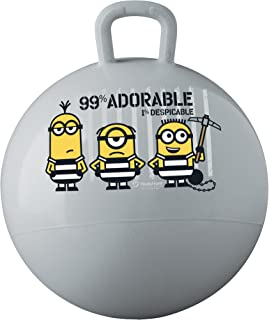 Best minion toys for 3 year old Reviews