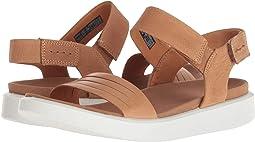 3d8fc3c5e5e6 Women s ECCO Sandals + FREE SHIPPING