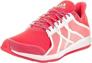 adidas Womens Gymbreaker Bounce