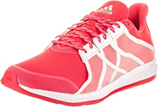 adidas Womens Gymbreaker Bounce