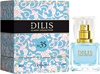 Womens perfume Dilis classic collection 35