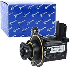 Pierburg 7 01115 08 0 Turbocharger Diverter Valve