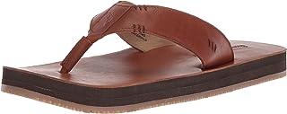 حذاء خفيف Adderly للرجال من Tommy Bahama