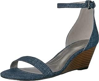 Women's Omira Wedge Sandal