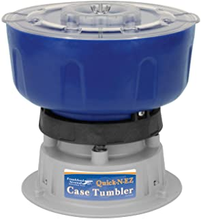 Amazon com: vibratory tumbler
