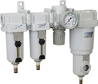 Best waterborne air dryer Reviews