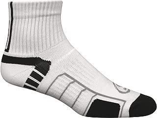 Spalding Full-Cushion Basketball Ankle Sock 1 Pair