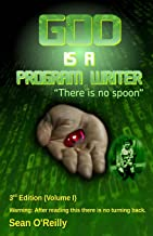 God Is a Program Writer: