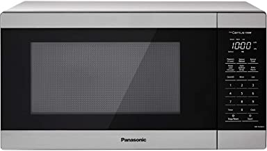 https www amazon com microwave ovens renewed small appliances s keywords microwave ovens rh n 3a289935 2cp n condition type 3a16907721011 c ts ts id 289935