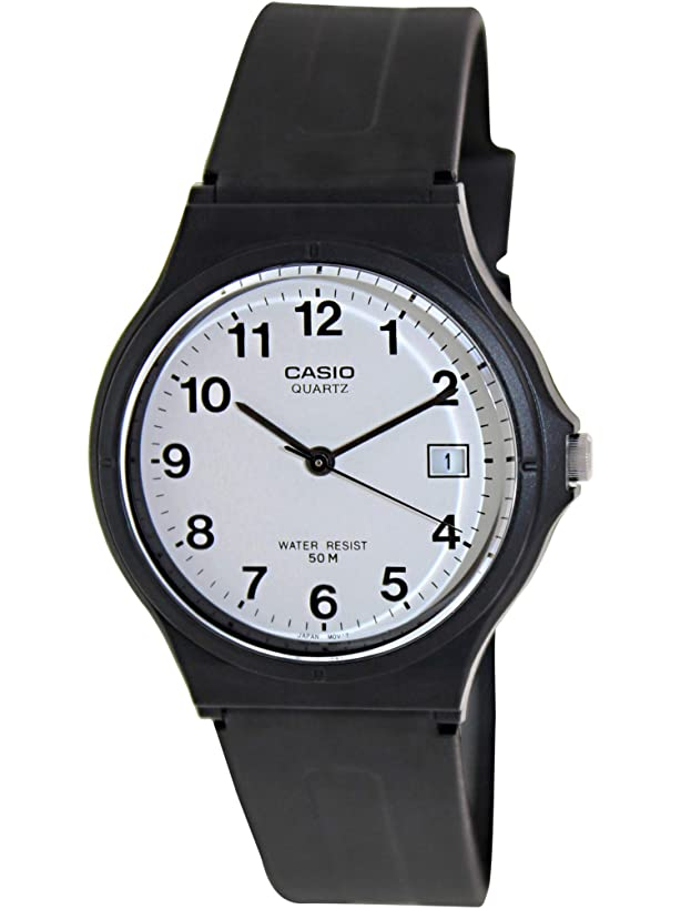 Casio Watch MW-59-7BVDF