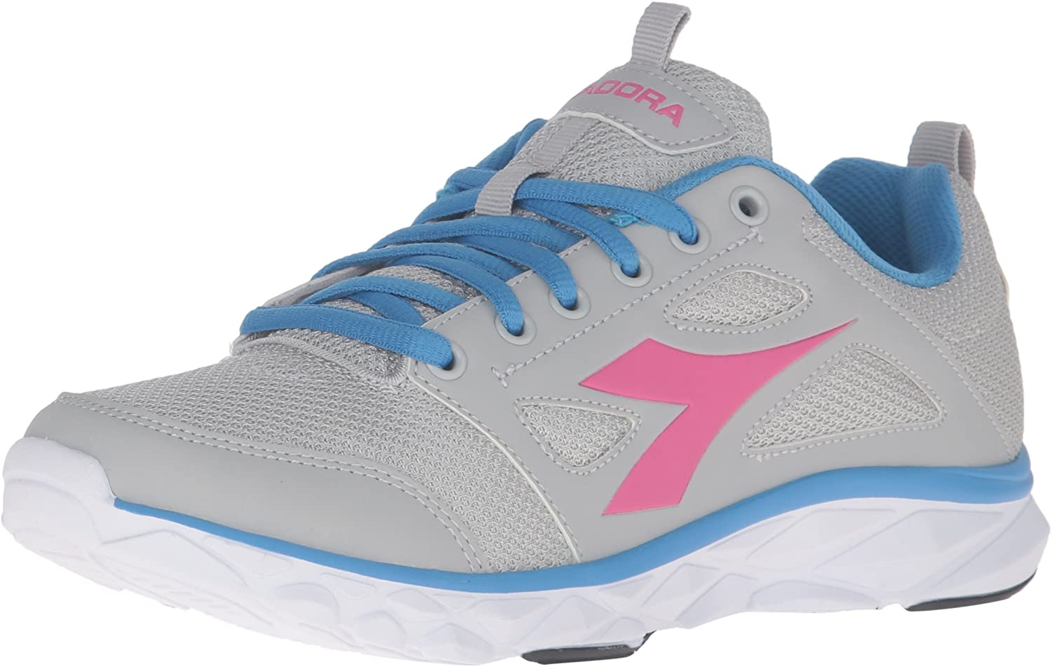 Diadora Women's Hawk 6 W Running shoes