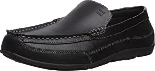Men's Dathan Driving Style Loafer
