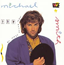 Best michael w smith for you Reviews