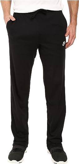 Nike - Club Jersey Pant
