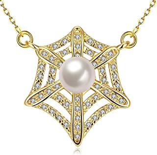 Best catwoman pearl necklace Reviews