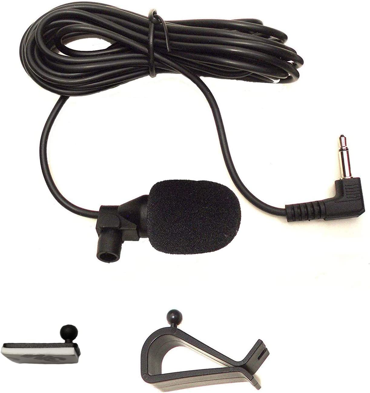 M I C Skaa 27 Kfz Auto Radio Antenne Adapter Fakra Iso Din Für Navigation Vw Rns Rcd Plus Skoda Octavia Seat Bmw Audi Av8v6 Ab8 Avm8 Avm9 Au7 Elektronik