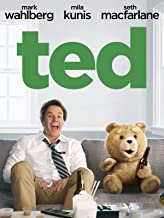 ted 2012 movie free