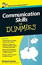 Best communication skills for dummies Reviews