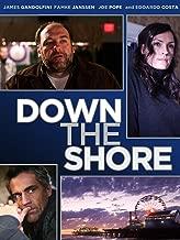 jersey shore season 1 episode 6