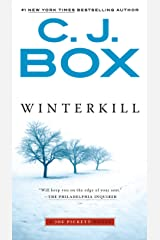 Winterkill (A Joe Pickett Novel Book 3) Kindle Edition