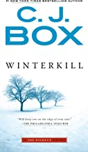 Winterkill (A Joe Pickett Novel Book 3)