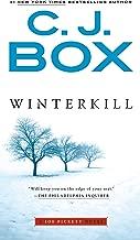 Winterkill (A Joe Pickett Novel Book 3)