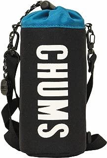 (チャムス) CHUMS エコ ペットボトルホルダー CH60-2723