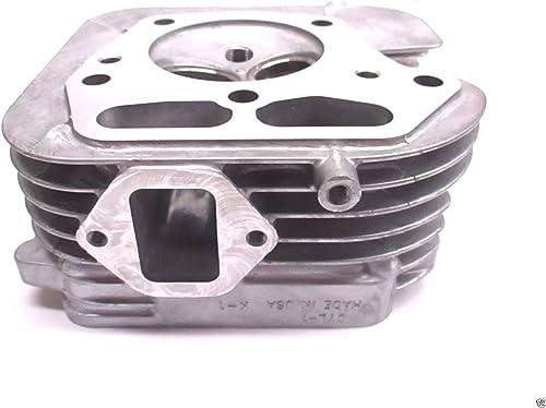 popular Kawasaki lowest Genuine 11008-7050 Cylinder sale Head #1 OEM outlet online sale