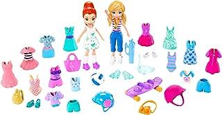 Best paper dolls shoes Reviews