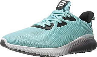 Performance Women's Alphabounce W Running Shoe