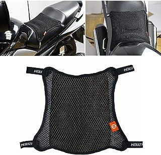 Suchergebnis Auf Für Sitzbezüge 0 20 Eur Sitzbezüge Motorräder Ersatzteile Zubehör Auto Motorrad