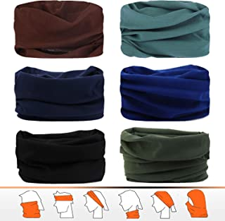 Best balaclava head wrap Reviews