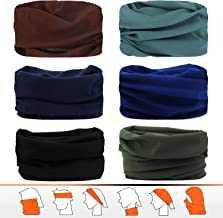 Best bandana over mouth Reviews
