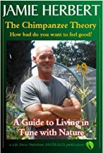 Best chimpanzee food diet Reviews
