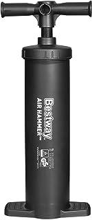 Bestway 62030 Bomba manual para inflar, 48cm