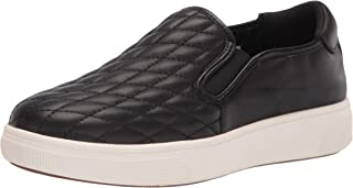 Propét Women's Karly Sneaker
