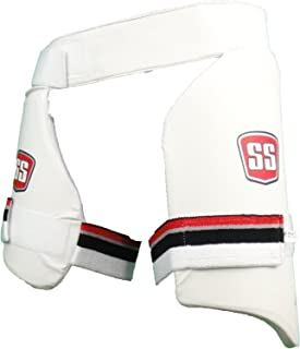 SS Youth Aerolite 2 In 1 Thigh Guard, Right Hand