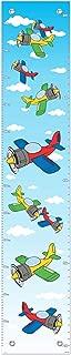 airplane themed nursery ideas