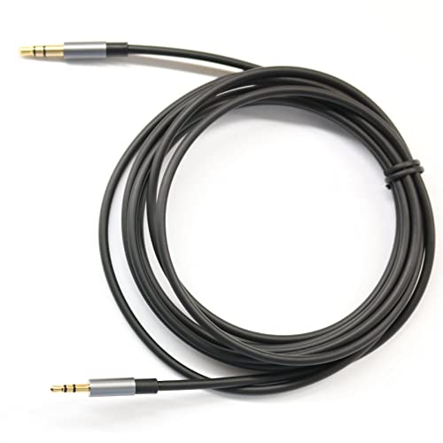 9d5b929eae5 NEOMUSICIA Replacement Audio Cable for JBL Synchros S700, S400BT, J56BT,  S300, S300I