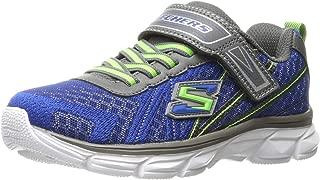 Skechers 90562L Sneakers Bambino: Amazon.it: Scarpe e borse