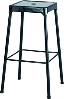 Safco Products Stool, 29