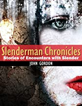 Best slender man comic book Reviews