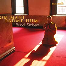 Best om mani padme hum song mp3 Reviews