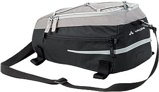 Silk Road Backpack