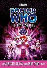 Doctor Who: Happiness Patrol [Edizione: Stati Uniti] [Italia] [DVD]