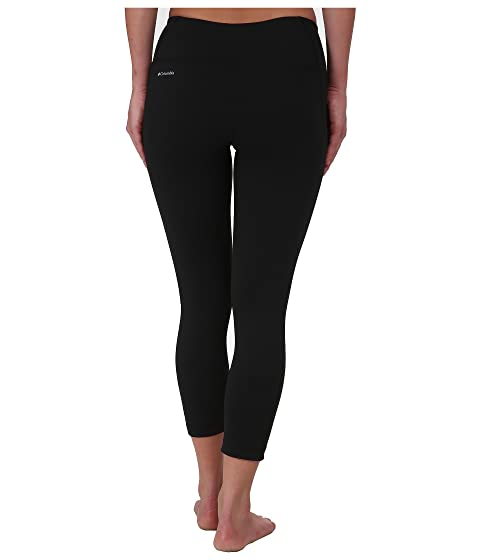 Columbia Black Luminescence Luminescence Black Luminescence Capri Columbia Capri Black Capri Columbia Luminescence Columbia fd0xqw7