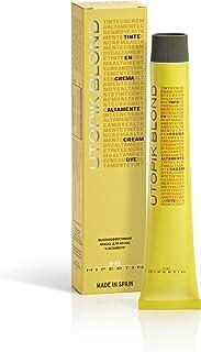 Amazon.es: Hipertin - Cuidado del cabello: Belleza
