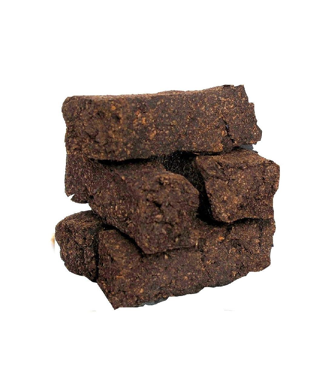 注文出費沈黙Irish Peat 5ブリケットバッグのアイルランドからTurf Bog Buddies